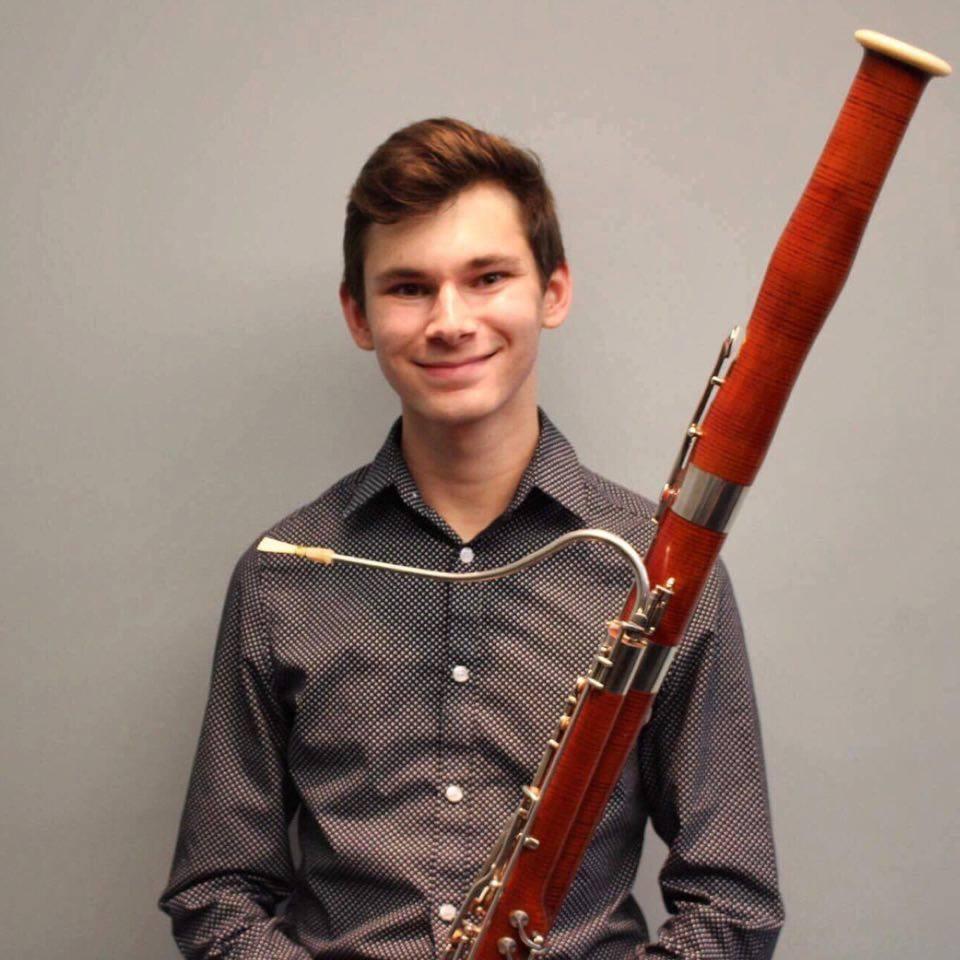 bassoon, winner