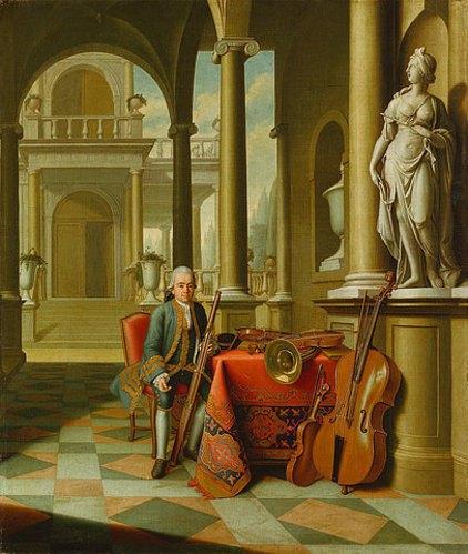 Felix Reiner Bassoon Mozart