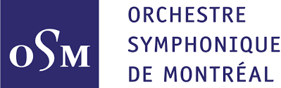 Three Bassoonists are Semi-Finalists for the 81st Montreal Symphony Competition/Concours OSM