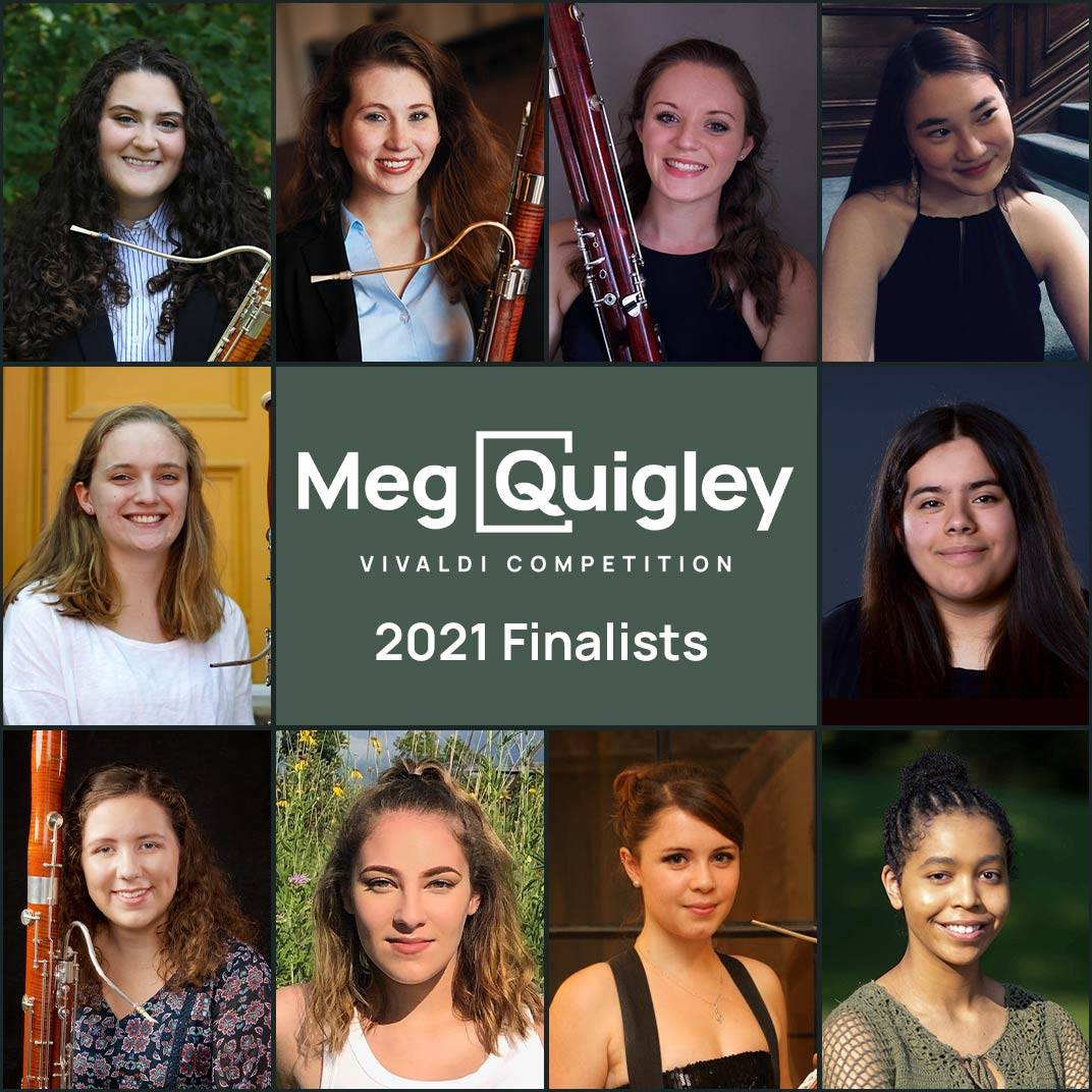 Meg Quigley