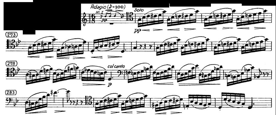 Verdi one